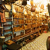 Soeks of Marrakech
