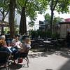 Vienna Street food