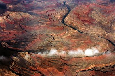 Grand Canyon # 5