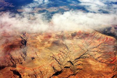 Grand Canyon # 2