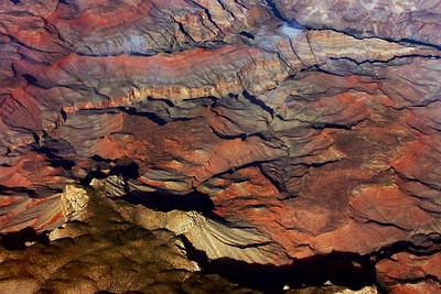 Grand Canyon # 6