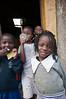 Kenya_1-6818