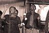 Kenya_1-0212
