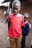 Kenya_1-6824