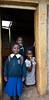 Kenya_1-6817