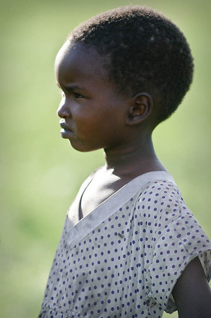 MM_Kenya-8607