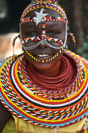 Sambura people
