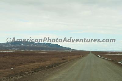 Alaska 2010-AK1-0476