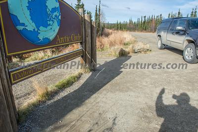 Dalton Highway_20140918_098
