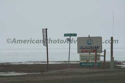 Alaska 2010-AK2--0042
