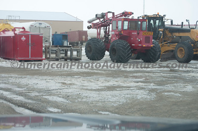 Alaska 2010-AK2--0037