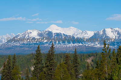 Alaska 2010-AK2--0277