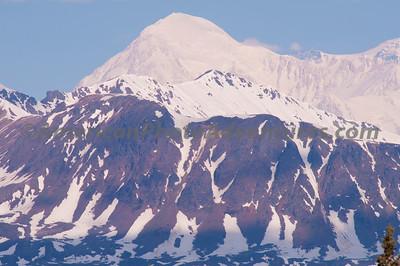 Alaska 2010-AK2--0270