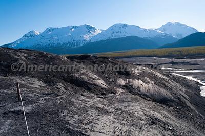 Alaska 2010-AK2--0393