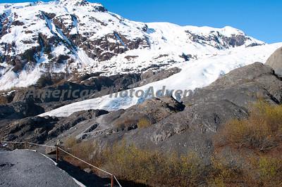 Alaska 2010-AK2--0384