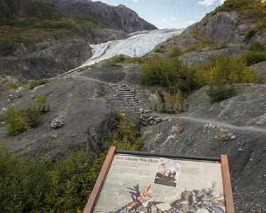 Exit Glacier_20140923_137