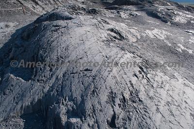 Alaska 2010-AK2--0394