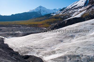 Alaska 2010-AK2--0392
