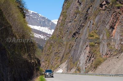 Alaska 2010-AK2--0578