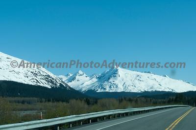 Alaska 2010-AK2--0347