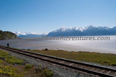 Alaska 2010-AK2--0323