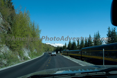 Alaska 2010-AK2--0402
