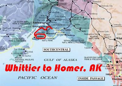 048 0 AlaskaMap whittier to Homer