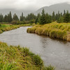 TRAK-13-78: Silver Salmon Creek at Lake Clark National Park