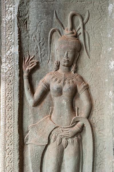 cambodia1_274