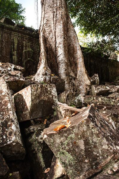 cambodia3_188