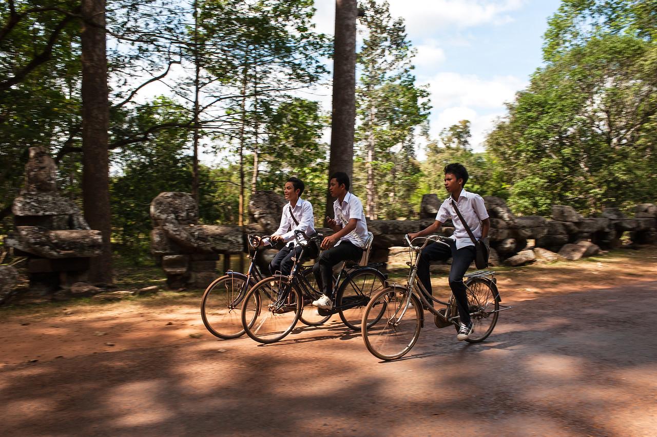 cambodia1_242