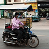cambodia5_