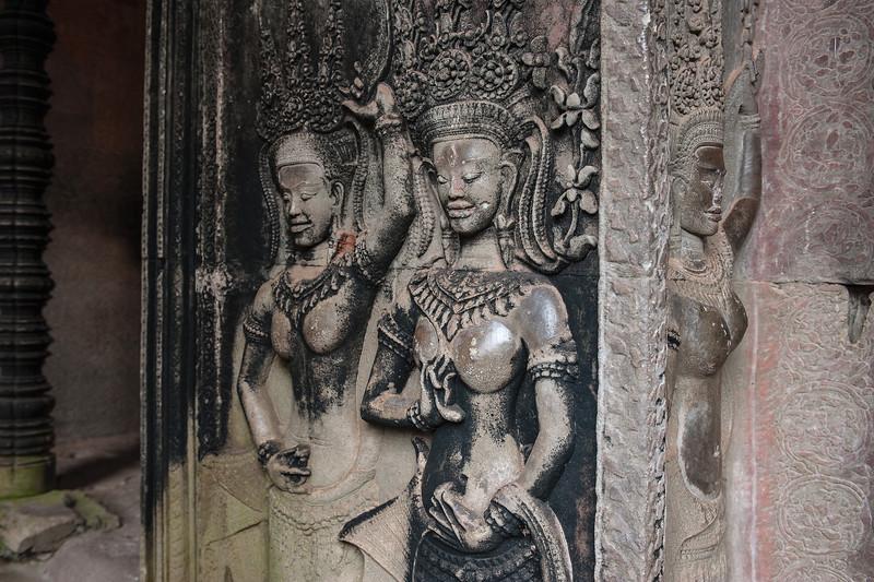 cambodia1_330
