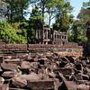cambodia1_180