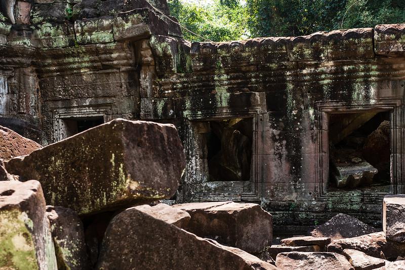 cambodia1_165