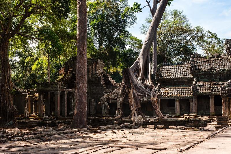 cambodia1_223