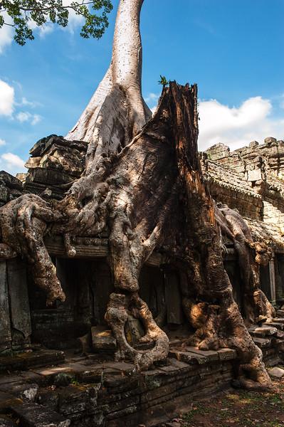 cambodia1_204