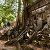 cambodia3_195