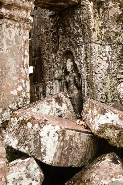 cambodia3_193