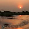 cambodia4_159