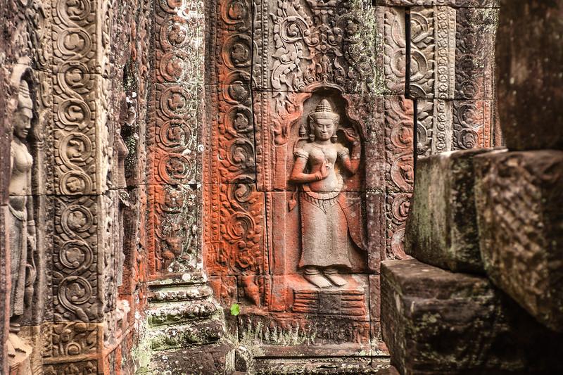cambodia3_381