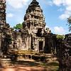 cambodia1_237