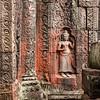 cambodia3_380
