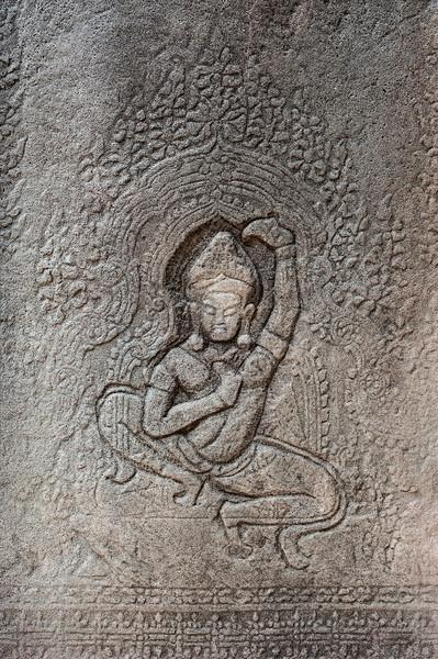 cambodia1_230