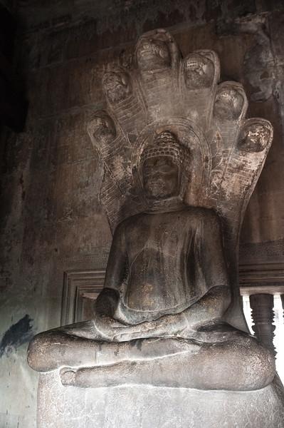 cambodia1_319