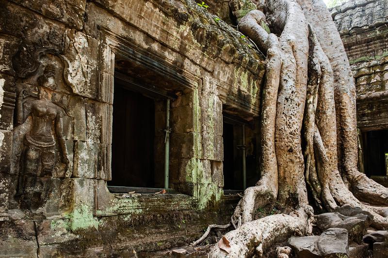 cambodia3_170