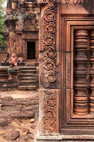 cambodia3_145