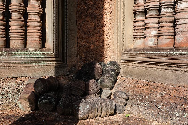 cambodia3_91