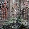 cambodia1_