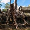 cambodia1_218